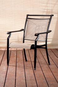 כסא קרמיק