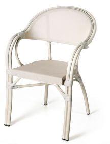 כסא ביסטרו