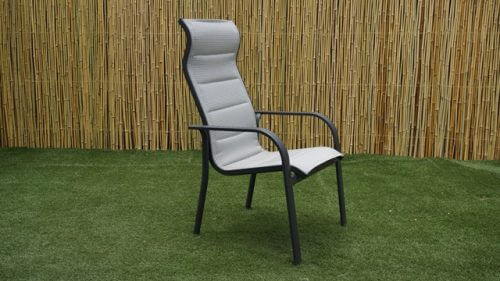 כסא בלאק