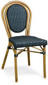 כסא סופיה