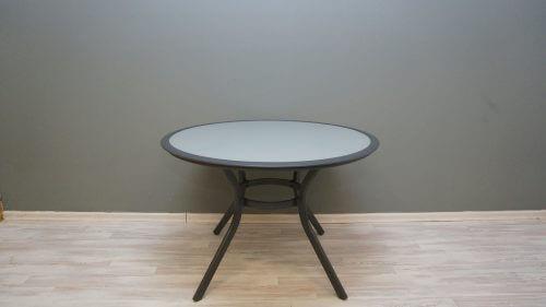 שולחן נועם 105 אפור