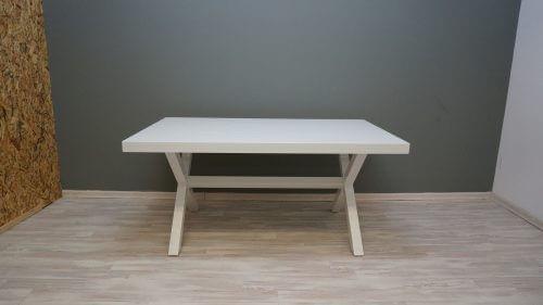 שולחן אוכל ארבל