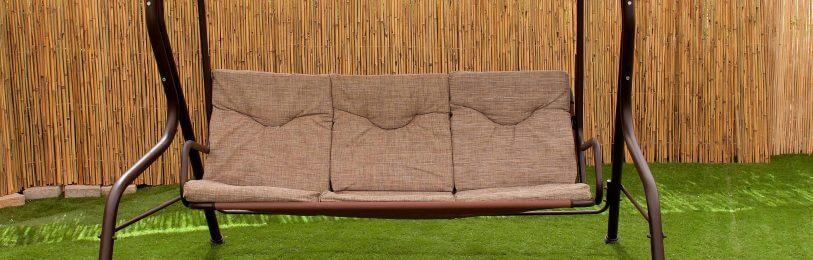 דשא סינטטי הפתרון המושלם עבור ילדנו