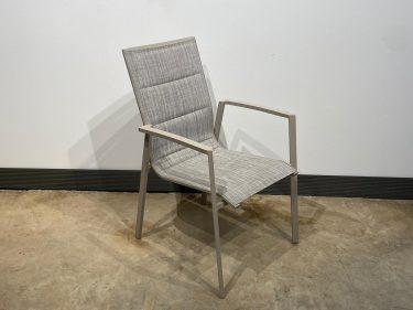 כסא מונקו בז'