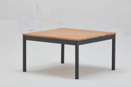 שולחן דגם קלרו