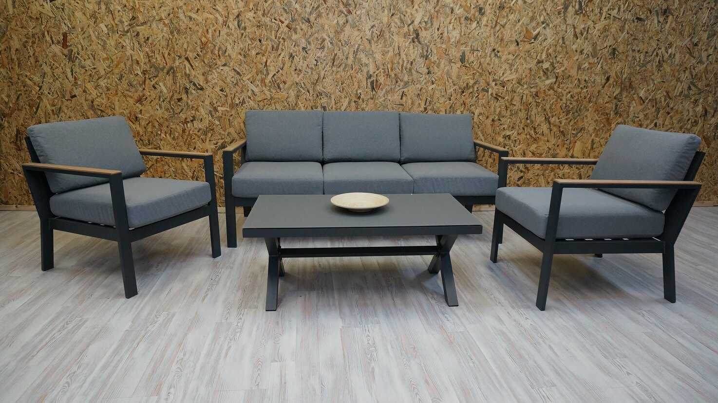 מערכות ישיבה למרפסת – איך לבחור נכון?