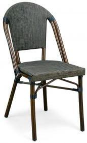 כסא ללא ידיות ויגו