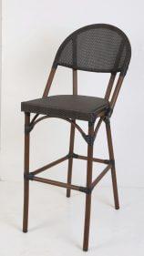 כסא בר דגם ויגו