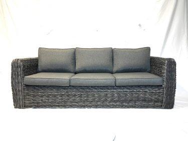 ספה תלת מושבית דגם אוסקר