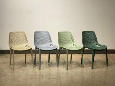 כסא דגם פרייד