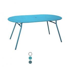 שולחן דגם אלגנט