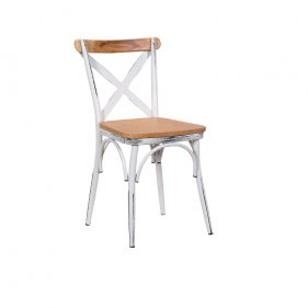 כסא טיילור בהיר