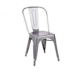 כסא אלומיניום דגם סנדי
