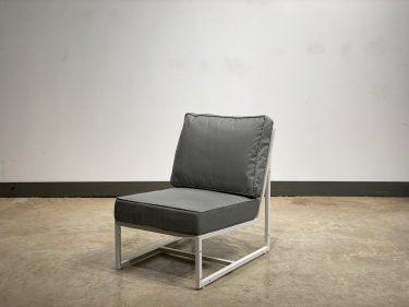 מודול (יחידת מושב) בריז