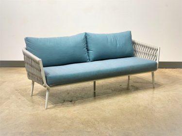 ספה תלת מושבית הוואנה